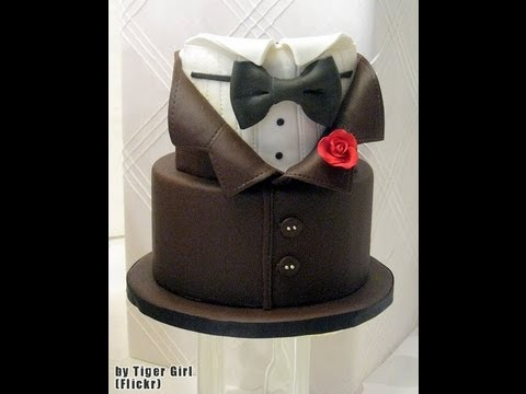 Groom 39s Wedding Cake Groom 39s Wedding Cake 057 For best wedding tips