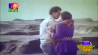 O Amar Jibon Shathi