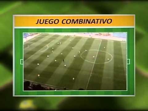 Análisis técnico Cádiz-Sevilla Atlético (21-04-14)