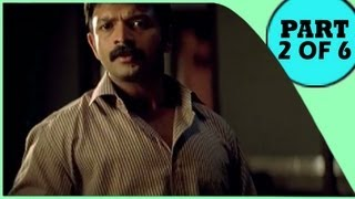 Janapriyan | Malayalam Film Part 2 of 6 The plot of the movie revolves around the relationship between two brothers. The elder brother