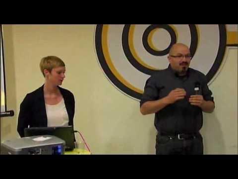 Isabel Creuznacher | Teaching creativity in different cultures