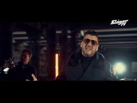 Kökény Attila - Búcsúznom kell (Official Music Video)