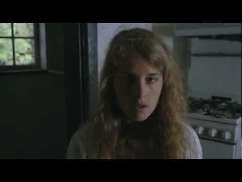 Marika Hackman - You Come Down