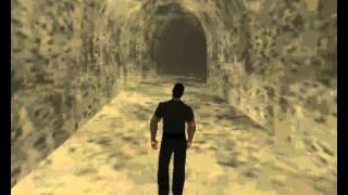 Siber Scream Team - Gta San Andreas Gizemleri 2