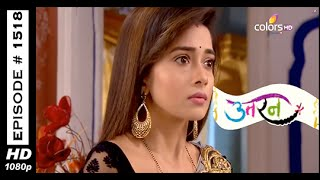Uttaran - ???? - 2nd December 2014 - Full Episode(HD)