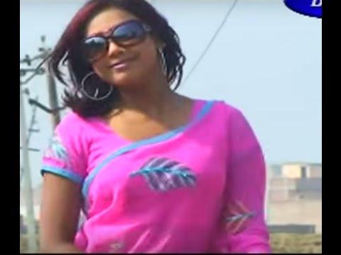 Tukur Tukur Dekho Na Selem || Popular Nagpuri Songs || Jharkhand || Kunal Jharkhandi