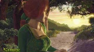 download lagu Shrek Hallelujah - Rufus Wainwright gratis