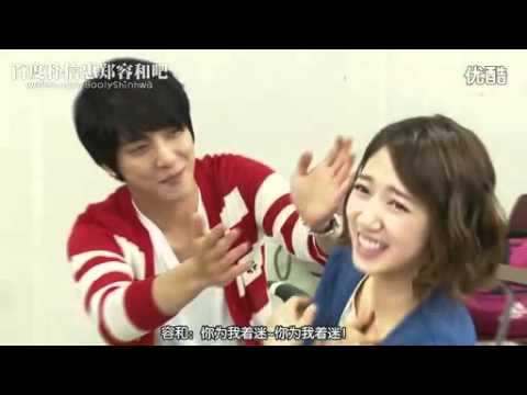 Heartstrings BTS 46.flv
