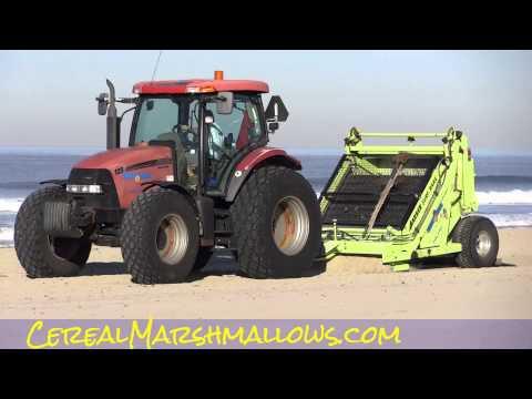 Beach Sand Cleaner Beach Ever Sand Cleaner