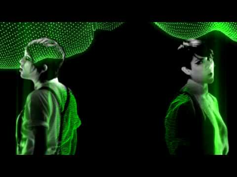 Tiësto feat. Tegan & Sara - Feel It In My Bones Video