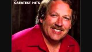 Watch John Conlee Miss Emily