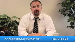 Trenton NJ Foreclosure Attorney Explains In Foreclosure Why You Must Act Now | White Horse