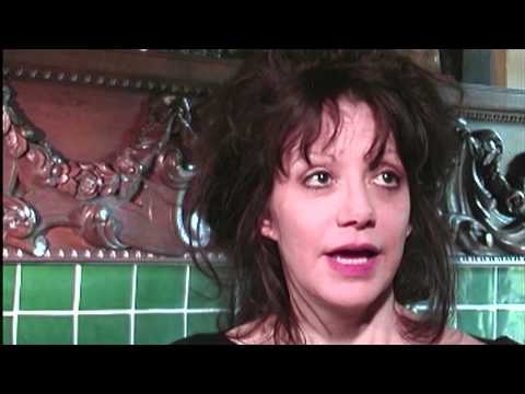 Director Amy Heckerling And Her Accent