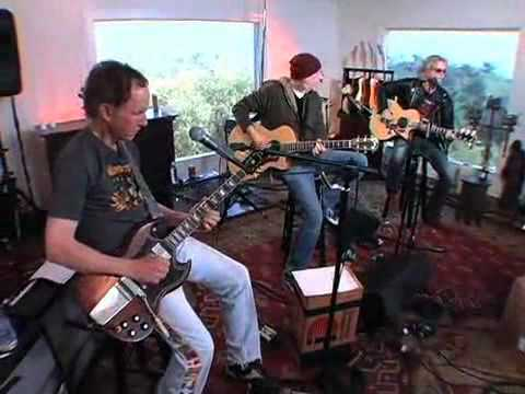 Live From Daryl's House with Robby Krieger and Ray Manzarek of The Doors -