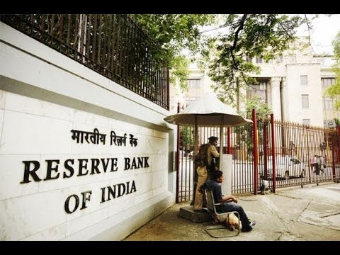 RBI may decide on new bank licences on March 7