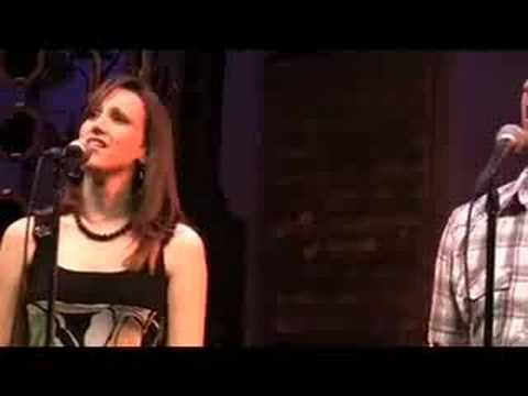 Broadway for MusiKids - Natalie Weiss and The Broadway Boys