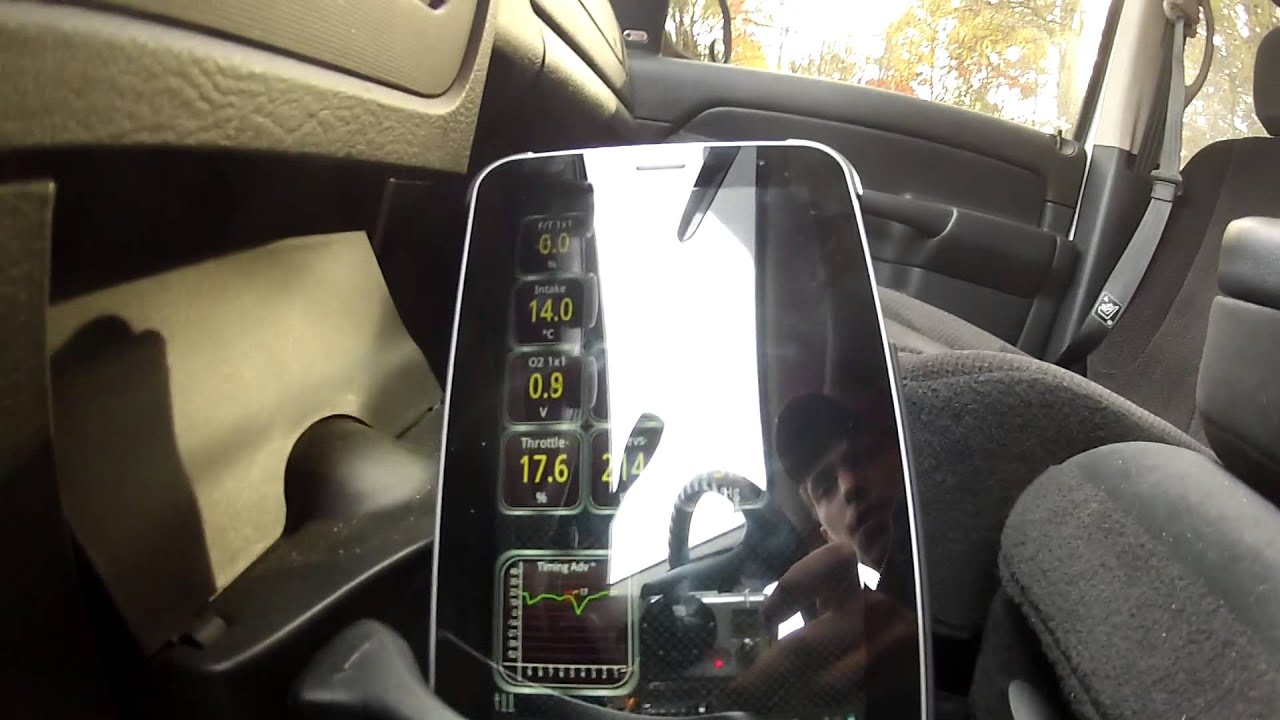 2003 Dodge Ram 1500 >> 2003 Dodge Ram 1500 5.7L Hemi Running Rough/Won't Idle... broken valve spring? - YouTube