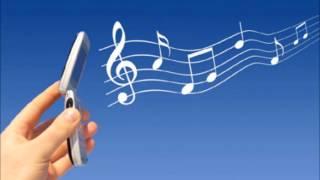 download lagu Android Ringtone 2013 gratis