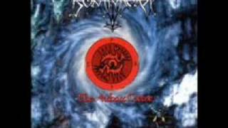 Watch Borknagar Winter Millenium video