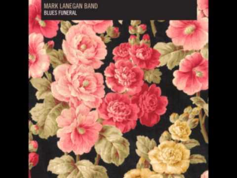 Mark Lanegan - St Louis Elegy