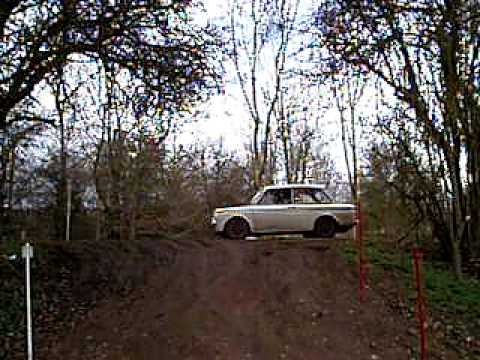 MIKE MARSH MILE TREE FARM CAR TRIAL 2010 (2).MOV