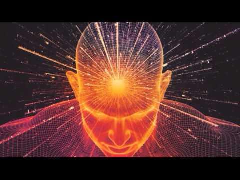OnenO remix - Super Massive Blackhole MUSE