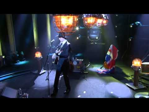 Pete Doherty - Songs They Never Play On The Radio