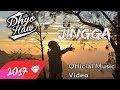 DHYO HAW - JINGGA New Album #Relaxdiatasperutbumi 2017