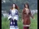 marhaba nazia iqbal pashto song arbic farsi