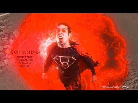 Dark Superman Full Movie thumbnail