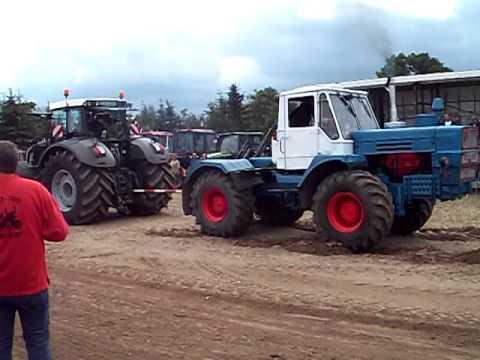 Fendt Vario 824 VS T150K