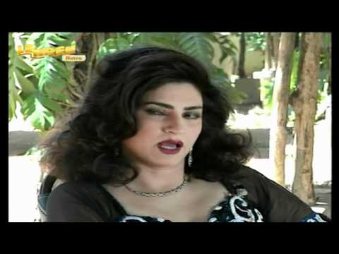 Kunika Lall Exclusive! video