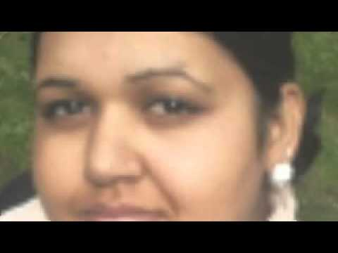 Mere Jaan Mere Jaan Ho Tum Raj Xxx video