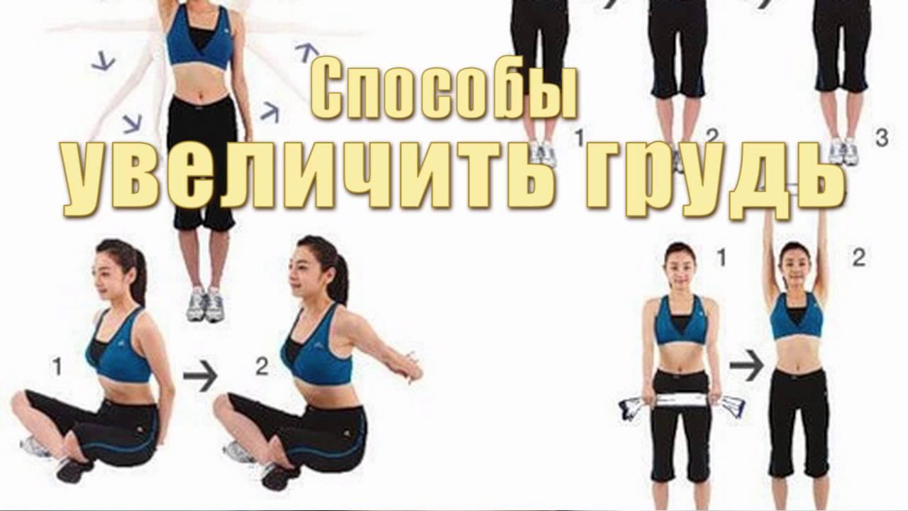 devushka-konchila-obilno-foto