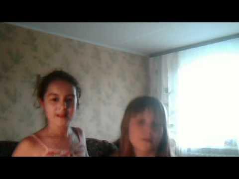 ipsswedencom  Hotntubes  Free porn videos