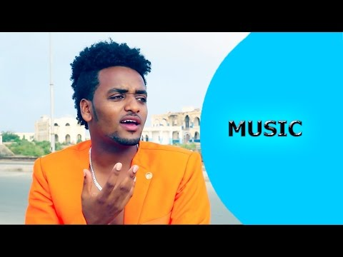 Eritrean Music 2016 - Yohannes Habtiab (Wedi Kerin) - Misay Kuni - ምሳይ ኩኒ - New Tigrigna Music 2016