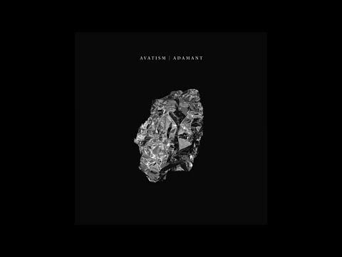 Planetario - Avatism & Mind Against