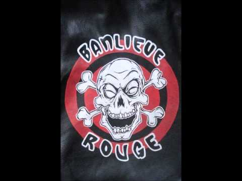Banlieue Rouge - Dernier Sourire