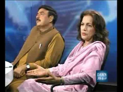 Reporter - Is Pakistan ready for a tsunami of youth - EP 20 - Part 1