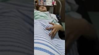 download lagu Bukaan 4-5 Sakitnyaa Ketika Akan Melahirkan.. gratis