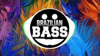 Post Malone - Rockstar ft. 21 Savage (Ilkay Sencan Remix)