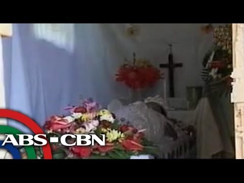 Tv Patrol Zamboanga - July 9, 2014 video