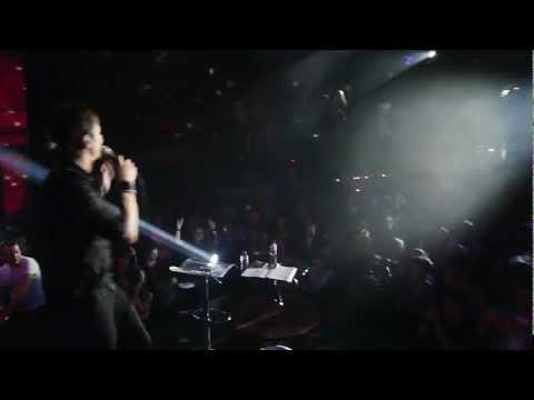 Мумий Тролль - Medley (Live @ Discoteque)
