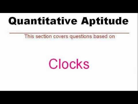 aptitude shortcut methods free download