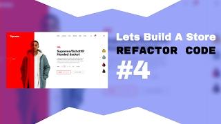what is Refactoring code?
