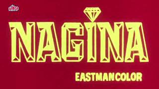 Download Lagu Nagina Trailer 1986 Gratis STAFABAND