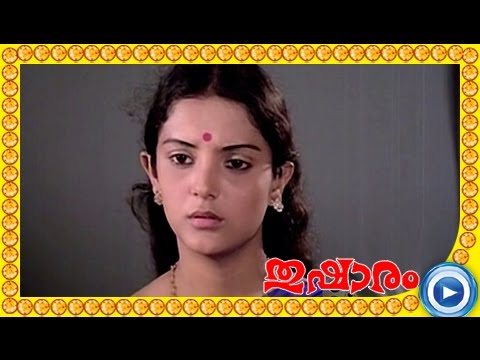 Malayalam Movie - Thusharam - Part 4 Out Of 17 [ratheesh, Seema, Rani Padmini] [hd] video