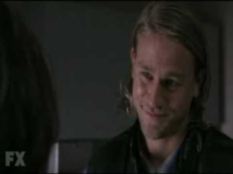 "So, this is a video of the series ""sons of anarchy"". i've just made it because of this great song that was played at the end of ""the sleep of babies"". I've a..."