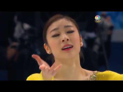 Download  Yuna Kim - Love Theme Gratis, download lagu terbaru
