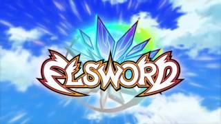 Game Online Arpiel-Closers-Elsword in anime